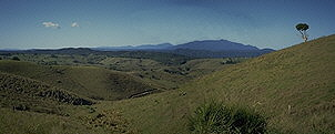 Atherton Tablelands :: Queensland, Australia