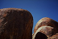 Devils Marbles :: Northern Territory, Australia