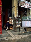 Daily accounts :: Hanoi, Vietnam
