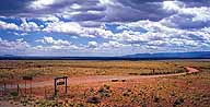 Across the Colorado Plateau :: Arizona, USA